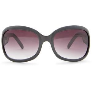 578ddc0ec2 γυαλιά ηλίου Archives - Δρ Κ. Καραμπάτσας - Χειρουργός Οφθαλμίατρος